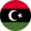 libya-global-solutions-service-innovation-group