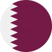 qatar-global-solutions-service-innovation-group