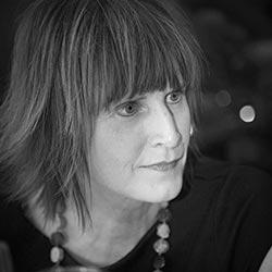 Valerie Van Bever